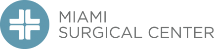 Miami Surgical Center